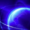 El desarrollo del hosting