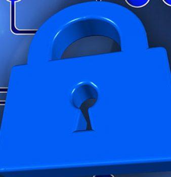 ¿Cómo elegir un hosting seguro?