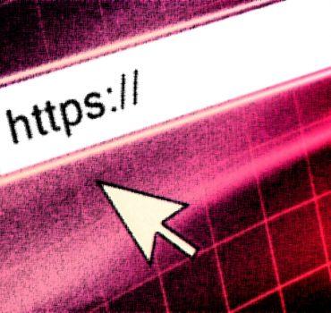 Vulnerabilidades en Certificado SSL