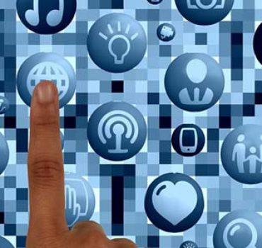 Tendencias en la industria del  Web Hosting
