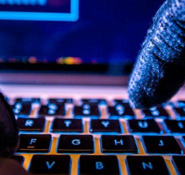 Cuídate de los ataques informáticos con estas cinco reglas