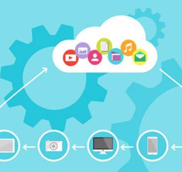 Tendencias del cloud computing en 2017