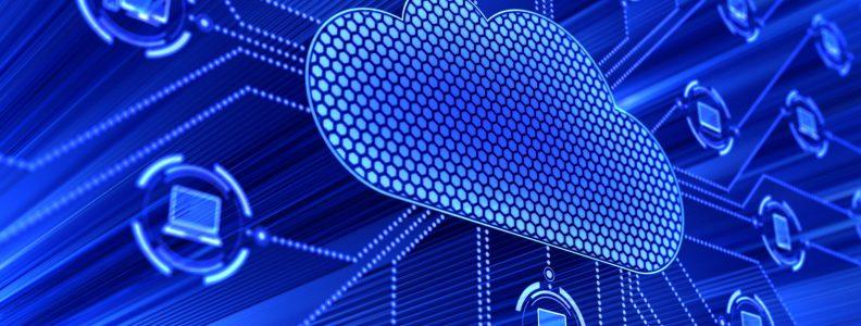 Nociones de Cloud Computing y Web Hosting