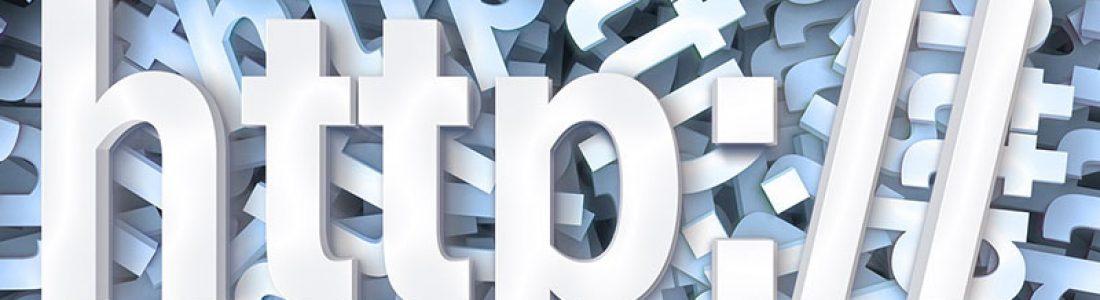 Compra y venta de dominios web: ¿Un negocio rentable?