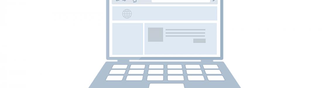 Razones para crear un sitio web con RVSiteBuilder