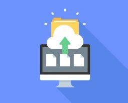 Los 4 errores más comunes en FTP y qué significan