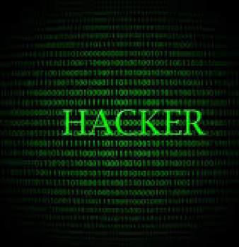 ¿Cómo fue hackeado mi sitio web y cómo lo protejo?