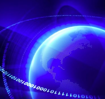 El Desarrollo del Hosting: De lo Físico a lo Virtual