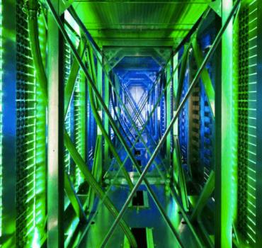 Tareas de mantenimiento preventivo de tu servidor