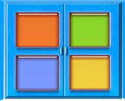 ¿Hosting Microsoft o Linux?