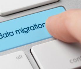 ¿Por qué se hace una migración web?