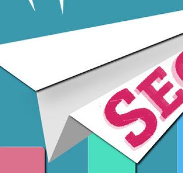 5 mitos sobre hosting y SEO que debes olvidar ahora