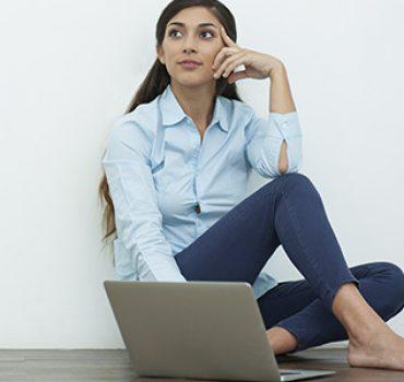 ¿Qué necesito para ser un hosting reseller?