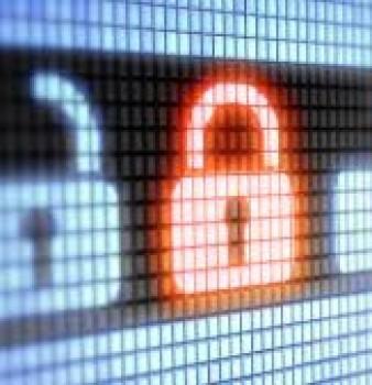 Para qué sirve un certificado SSL