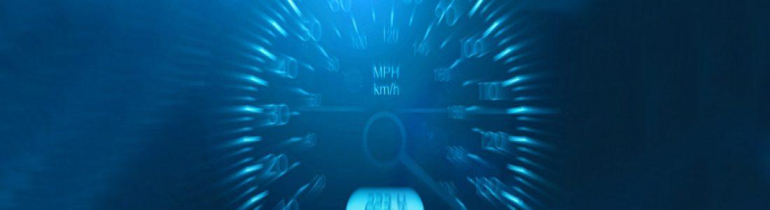 Elementos que influyen en la velocidad de carga de un sitio