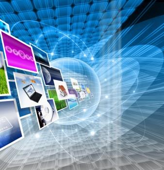 Virtualización y Softwares, una Dupla Ganadora