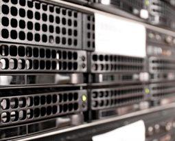 Identificando el mejor hosting para tu sitio web