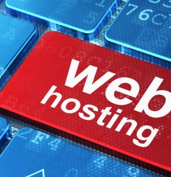 Hosting: De Paneles de Control y Sistemas Operativos