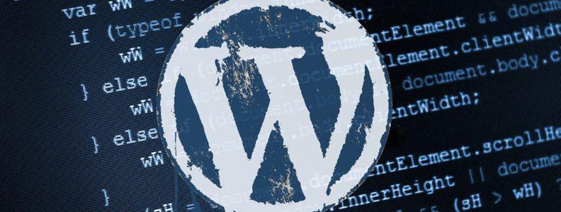 ¿Qué son los Plugins de WordPress?